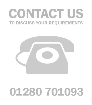 Contact Us To Discuss Your Requirements