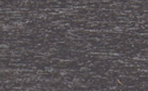 MmT Texture swatch
